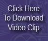 VIDEO of Curbside Prophet, a cappella, performed by Jason Mraz, Raul Midon, Makana, Jenn Lowe & Bob Necksnapp (10megs)