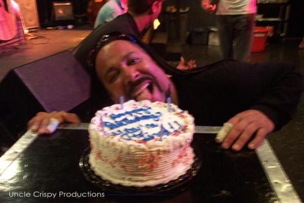 toca_bday_cake